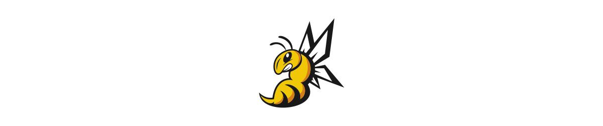 bee-01-002