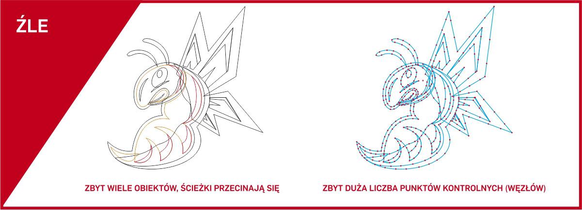 przygotowanie-plikow-02-002