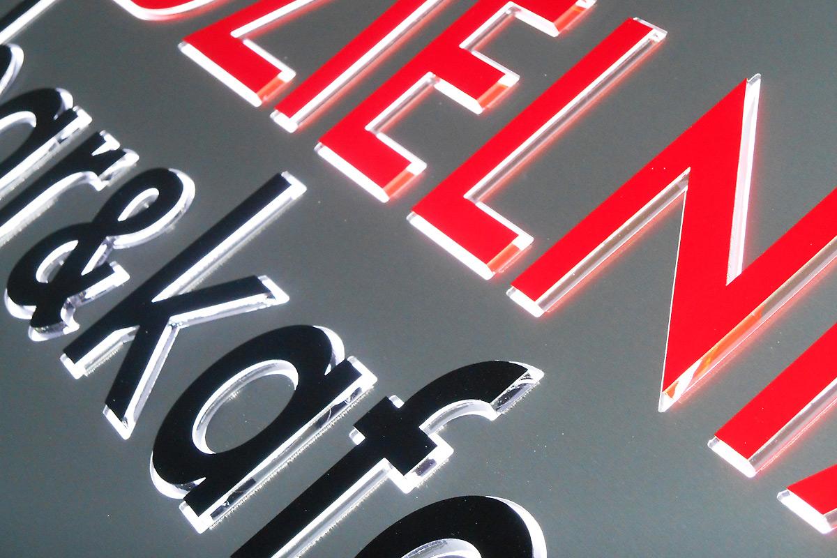 frezowanie-i-grawerowanie-05-001