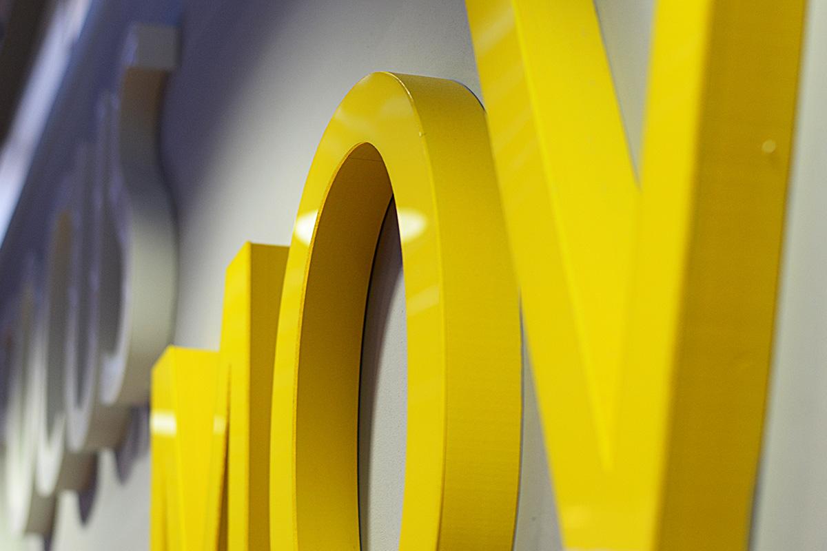 litery-brylowe-3d-03-001
