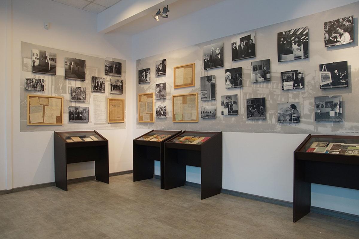 Wystawa galeria 04